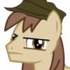 DerVirwirrtePferd's avatar