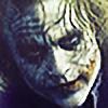 Dervisek's avatar
