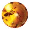 dervishan's avatar