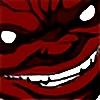 DervishGrundy's avatar