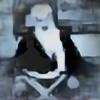 Dervissh's avatar