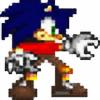 Dervo161's avatar