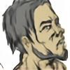DerVollmondwaechter's avatar