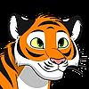 DerVossybaer's avatar