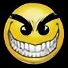 DerVry's avatar