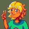 Derwhondi's avatar