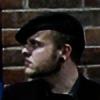 DerWimmers's avatar