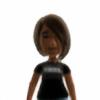 derwin2k's avatar