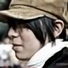 derxez's avatar