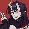 derxii's avatar