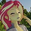 Derxx's avatar