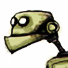 deryamerya's avatar