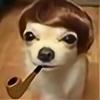 derylbraun's avatar