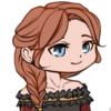 Derythiel's avatar