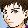 Deryusamurai's avatar