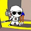Derzet-Gaarro's avatar