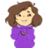 derzkerprincess's avatar