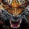 Derzor's avatar