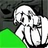 Des-Esseintes's avatar