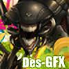 Des-GFX's avatar