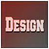 des-ign's avatar