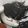 Des1597's avatar