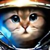 Des550's avatar