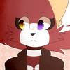 Desa-yuno's avatar