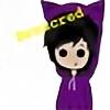 Desacred's avatar
