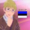 desadevil's avatar