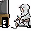 Desaesed's avatar