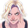 DesaiaZ's avatar