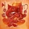Desaichokri's avatar