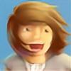 Desal's avatar