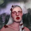 Desalison's avatar