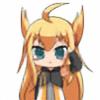 DesArms's avatar