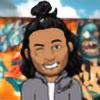 desartdestro's avatar