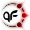 Desarth's avatar