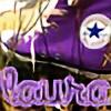 Desastre-Lauritta's avatar