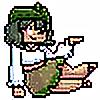 DesaturatedPurple's avatar