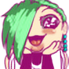 desbjust's avatar