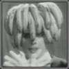 desbrina's avatar