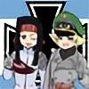 desca97's avatar