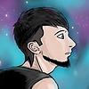 descaiger's avatar