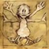descarao's avatar