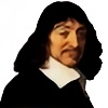 Descartes2's avatar