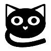 descats's avatar