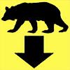 descending-bear's avatar