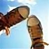 DescendingDreams's avatar