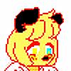 descendinq's avatar